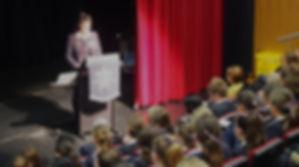 Tess-giving-her-speech.jpeg