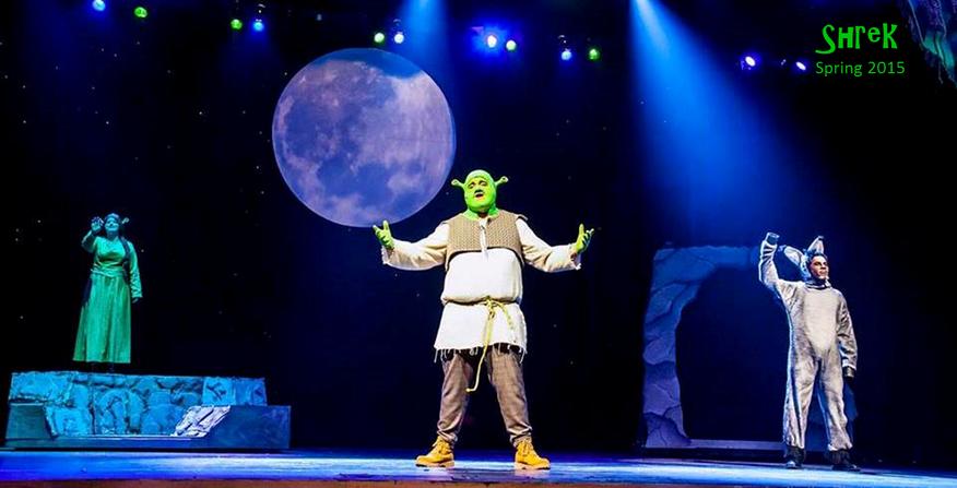 Title Shrek 2015.png