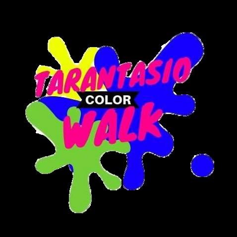 png colorwalk.png