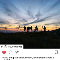 Instagram Repost - Piacenza Online