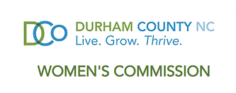durham womens commission.png