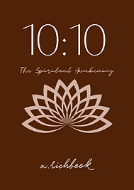 10_10 Spiritual Awakening Download.png