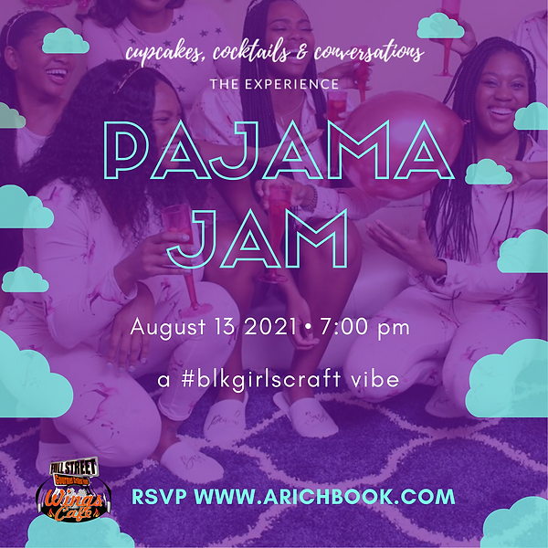Cx3 Pajama Jam.png