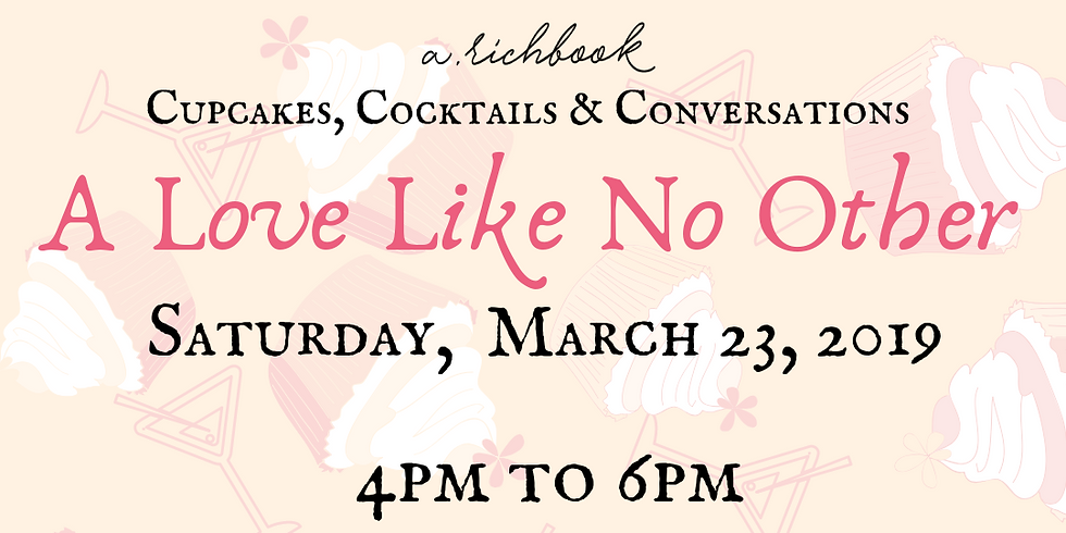 Cupcakes, Cocktails, and Conversations (1)