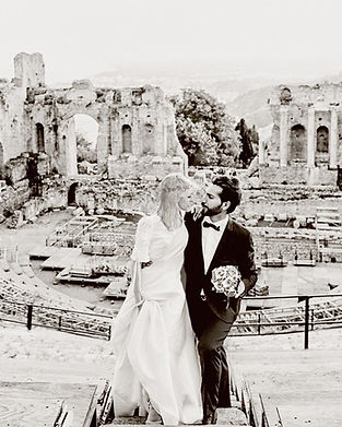 Photoevent%20Taormina-TeatroGreco-Weddin