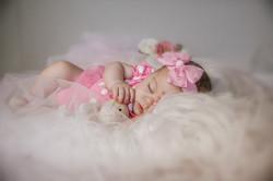 newborn palermo