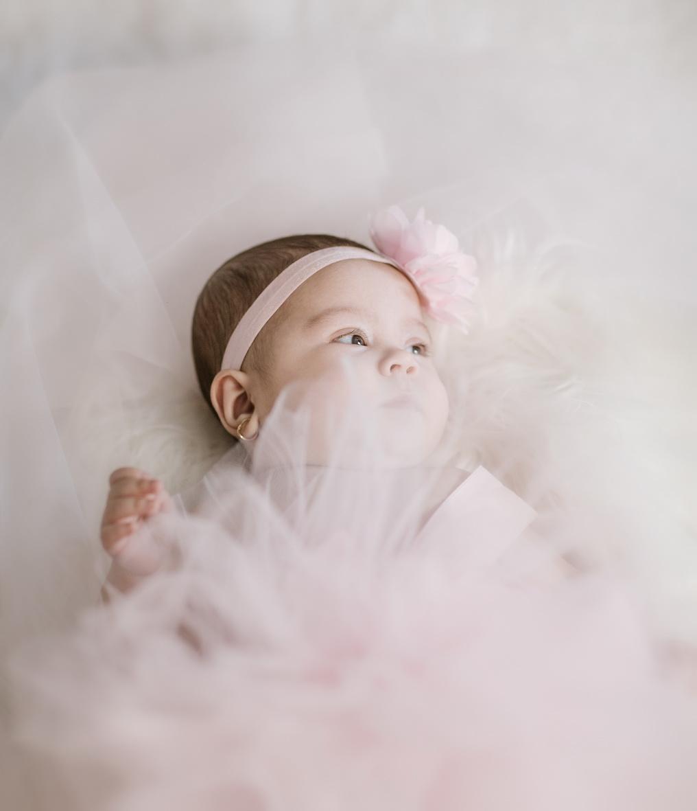 Photoevent fotografo battesimo