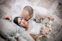 photoevent sposi caccamo