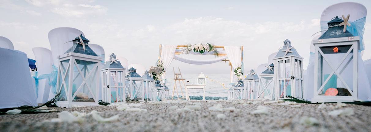 saint tropez wedding photograper photoevent