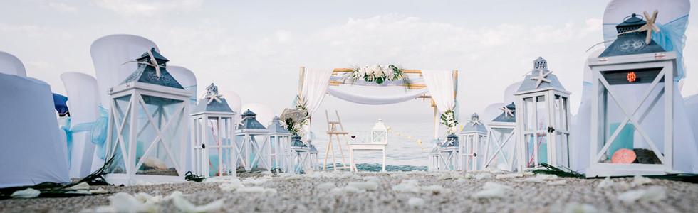 saint tropez wedding photograper photoevent