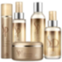 wella-sp-luxe-oil-collection-by-wella-sp