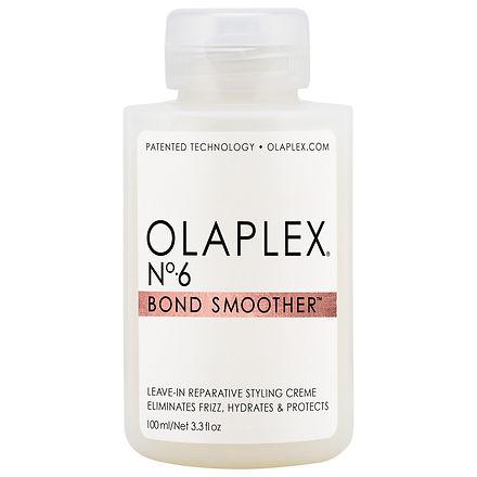 olaplex-no6.jpg