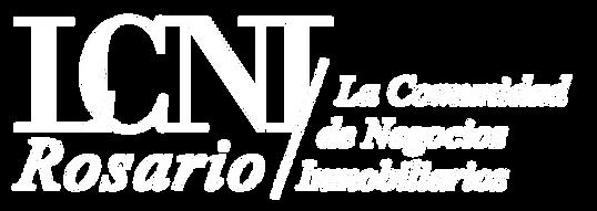 LCNI ROSARIO BLANCO.png