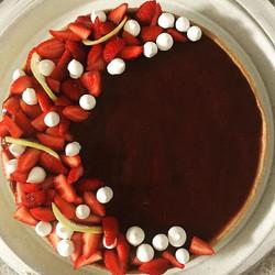 Torta_de_limão_de_berries