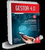 ebook-gestor-4-0-3.png