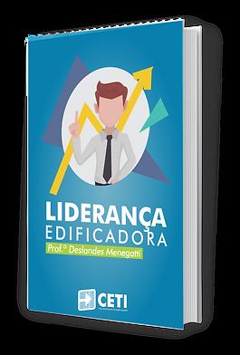 capa ebook deslandes.png