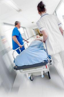 emergency_care_north_texas_1.jpg