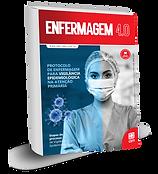E-books-protocolo-de-enfermagem-para-vig