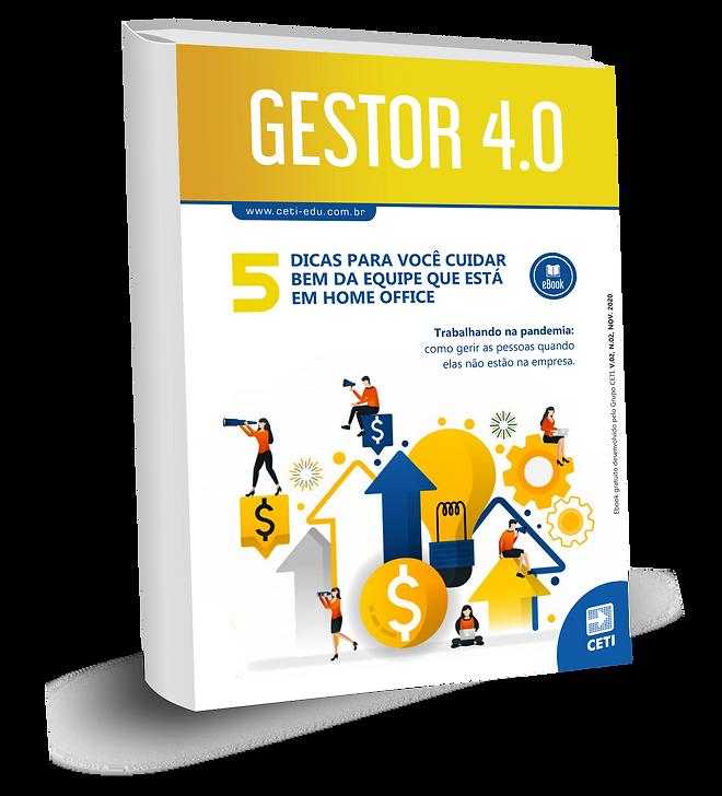 ebook-gestor-4-0-4.png