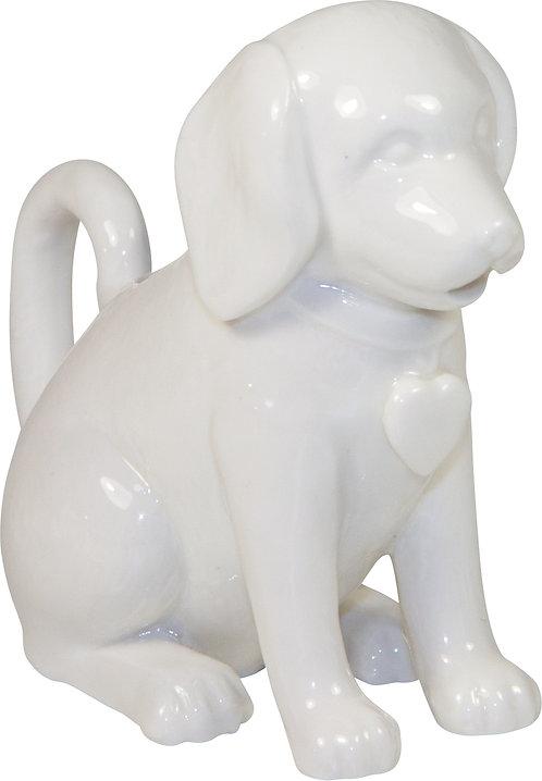 DOG Milchkännchen