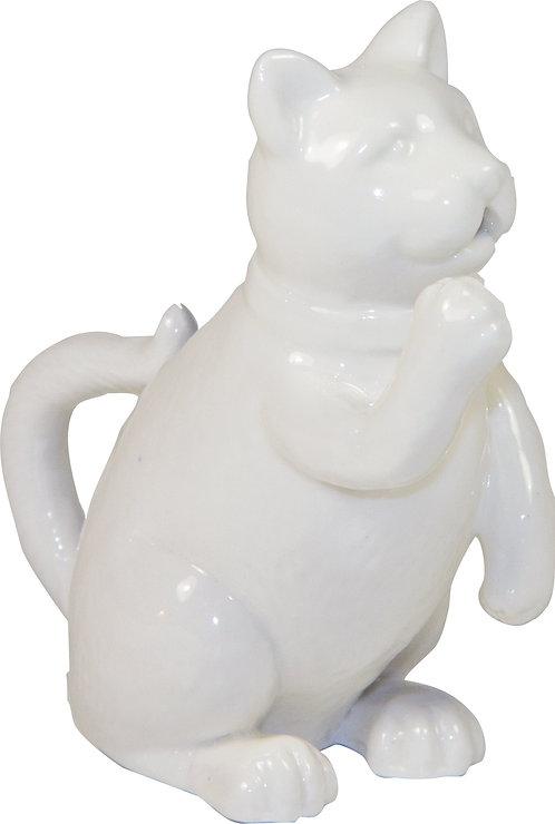 CAT Milchkännchen
