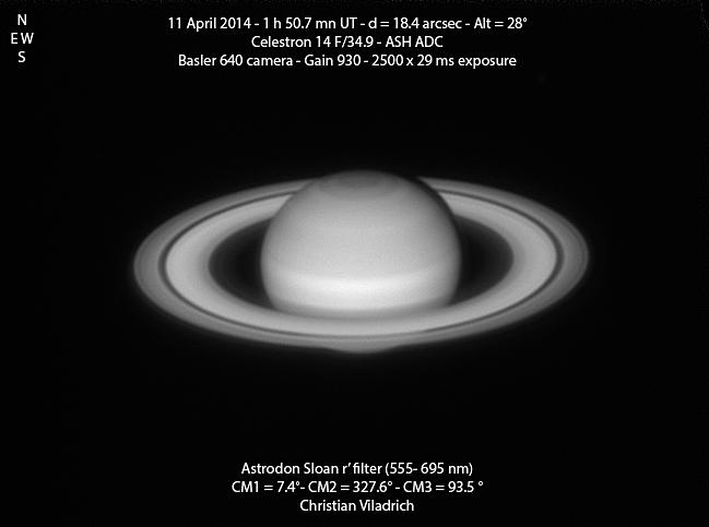 Saturn-11April2014-01h50mnUT-SloanR.jpg