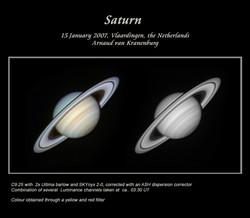 Saturnus_1501_3h30UT_4.jpg