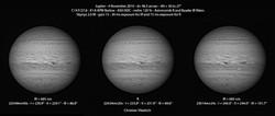 Christian Viladrich Jupiter-4nov2010-C14-IR-R-CV.jpg