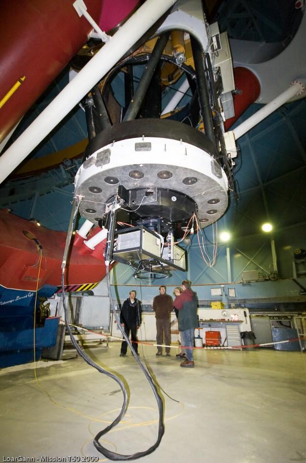 Bernard Lyot Telescope.jpg