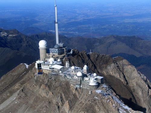 observatoire-du-pic-du-midi.jpg
