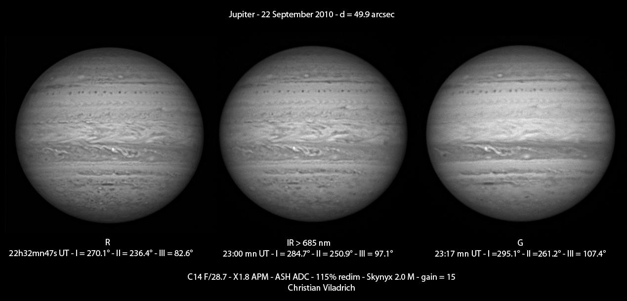 Christian Viladrich Jupiter-22sept2010-cv.jpg