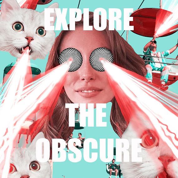 EXPLORE OBSCURE FINAL WEB FLAT.jpg