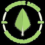 SLR Logo on Black XL.png
