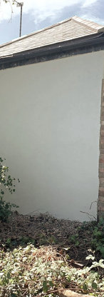 Exterior | Lime Rendering