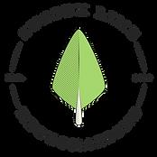 SLR Logo on White XL.png