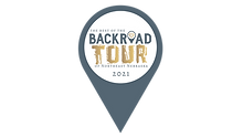 Backroad Tours Logo - Horizontal.png