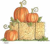 pumpkins-and-hay.jpg