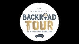 Backroad Tour Logo - Circle Dot-03.png