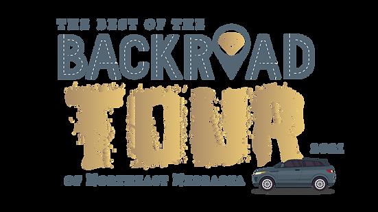 Backroad Tour Logo - Transparent.png