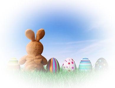 Easter_edited_edited.jpg