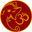 Manchester Hindu Society