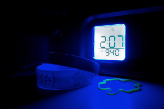 Insomnia – Can Acupuncture Help?