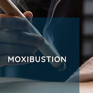 TCM Moxibustion Acupuncture Annex Toronto