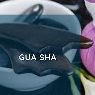 TCM Gua Sha Acupuncture Annex Toronto