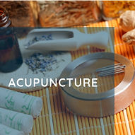 Acupuncture Treatment Acupuncture Annex Toronto TCM