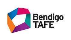 Bendigo-TAFE-Logo-250x250.jpg
