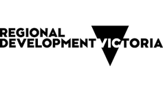 RDV logo.png