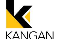 kangan logo.png