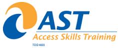 Access Skills Training Logo.png
