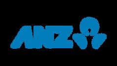 ANZ-logo-logotype.png